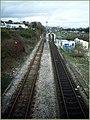 Towards Laira Rail Depot (513838836).jpg