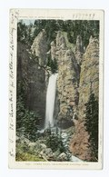 Tower Falls, Yellowstone Park (NYPL b12647398-66611).tiff