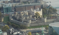 Tower of London from 20 Fenchurch Street Sky Garden.png