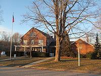 Town Office, Pomfret CT.jpg