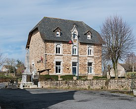 Town hall of Camboulazet (1).jpg