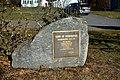 Town of Boxborough Memorial - Boxborough, Massachusetts - DSC08584.jpg