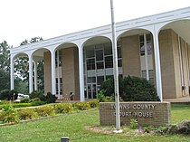 Towns County Georgia Courthouse.jpg