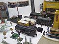 Toy Museum in Prague - Tin toy trains 20.jpg