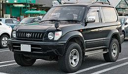 Toyota Land Cruiser Prado 90 009.JPG