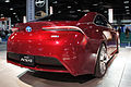 Toyota NS4 concept WAS 2012 0634.JPG