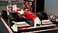 Toyota TF109 front (3815036996).jpg