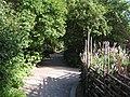 Trädgårdinorr-2007-08-24.jpg
