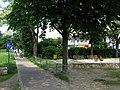 Tränkestraße Betzenhausen 1.jpg