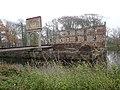 Trøjborg ruin north.jpg
