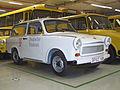Trabant 601 S Universal Heusenstamm 05082011.JPG