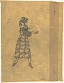 Tracing of a Ballet Costume- Woman in Ruffles MET DP804794.jpg