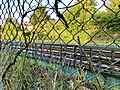 Tracks between Woodside Park and Totteridge & Whetstone.jpg