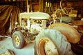 Tractor (6723596725).jpg