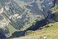 Trail to Silberenalp - panoramio (63).jpg