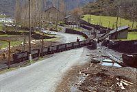 Train berlines Villaseca avril 1983-c.jpg