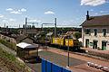 Train de travaux - Moulin-Galant - V211 - IMG 8175.JPG