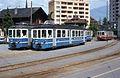 Trains de l'A.O.M.C. (Suisse).jpg