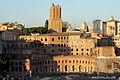 Trajan's Market in Rome.jpg