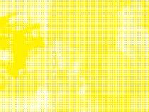 شبیه سازی ترام زرد