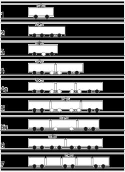 схема электрооборудования газель змз40522.