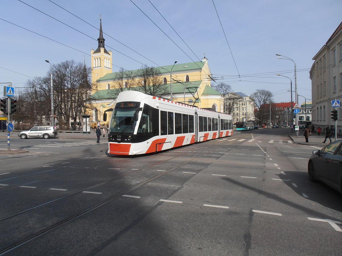 схема трамвайных линий в милане