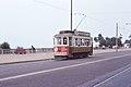 Tram Porto 181.jpg
