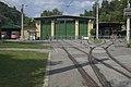 Trama muzeo de Graz, Mariatrost.jpg
