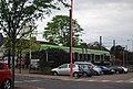 Tramlink Station, Beckenham (geograph 1947546).jpg