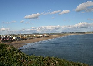 Tramore Beach - geograph.org.uk - 834309.jpg