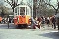 Trams de Genève (Suisse) (5792402747).jpg