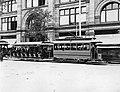 Tramway Montreal 1895.jpg