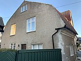 Fil:Tranhusgatan4 left side.jpg