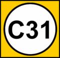 TransMilenio C31.png