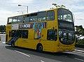 Transdev Yellow Buses 185.JPG