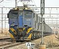 Transnet Class 18 078, 18 316, 18 074, 18 111 and 18 378 (20493935714).jpg