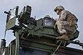 Transportation Support Company fires MK-19 Grenade Launcher 140528-M-TG562-142.jpg