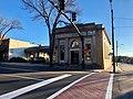 Transylvania Trust Company Building, Brevard, NC (39704721363).jpg