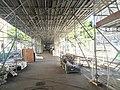 Travaux viaduc ligne 6 2014-07-02 07-43.jpg