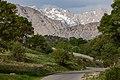Travel from Shiraz to Isfahan, Iran.jpg