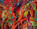 Tree Of Zhiva.jpg