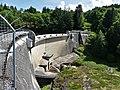 Treignac Bariousses barrage (5).jpg