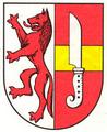 Treuen coat of arms.png