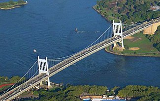Triborough Bridge and Hell Gate New York City Queens-edit.jpg