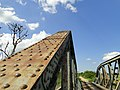 Tribsees Trebel-Bahnbrücke 2014-05-25 266.JPG