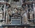Trier Dom Grabaltar Lothar von Metternich detail 1.jpg