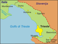 Trieste-province-map.PNG