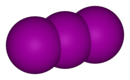 Triiodide-anion-3D-vdW.png