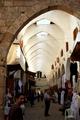 Tripoli souks -1.png