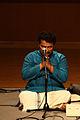 Trivandrum Krishnakumar.jpg